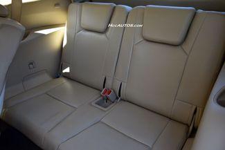 2009 Subaru Tribeca 7-Pass Special Edition Waterbury, Connecticut 11