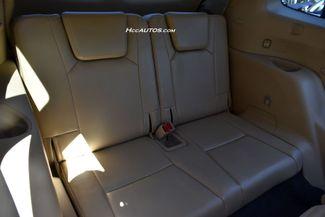 2009 Subaru Tribeca 7-Pass Special Edition Waterbury, Connecticut 12
