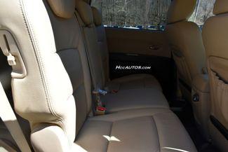 2009 Subaru Tribeca 7-Pass Special Edition Waterbury, Connecticut 13