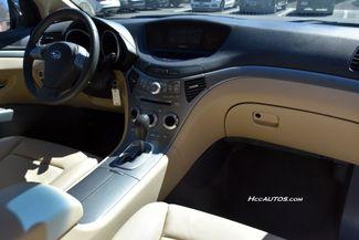 2009 Subaru Tribeca 7-Pass Special Edition Waterbury, Connecticut 14