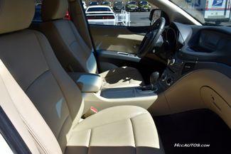 2009 Subaru Tribeca 7-Pass Special Edition Waterbury, Connecticut 15