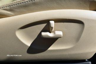 2009 Subaru Tribeca 7-Pass Special Edition Waterbury, Connecticut 16