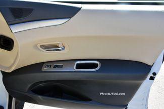 2009 Subaru Tribeca 7-Pass Special Edition Waterbury, Connecticut 17