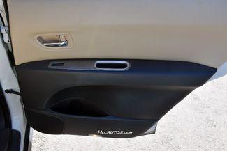 2009 Subaru Tribeca 7-Pass Special Edition Waterbury, Connecticut 18