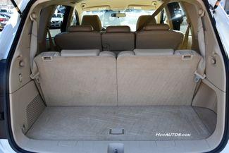 2009 Subaru Tribeca 7-Pass Special Edition Waterbury, Connecticut 19