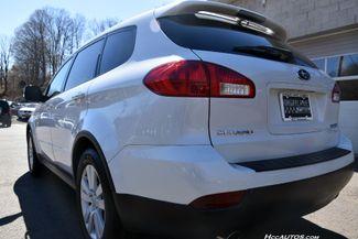 2009 Subaru Tribeca 7-Pass Special Edition Waterbury, Connecticut 2
