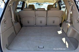 2009 Subaru Tribeca 7-Pass Special Edition Waterbury, Connecticut 20