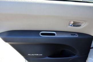 2009 Subaru Tribeca 7-Pass Special Edition Waterbury, Connecticut 21