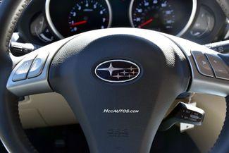 2009 Subaru Tribeca 7-Pass Special Edition Waterbury, Connecticut 24