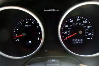 2009 Subaru Tribeca 7-Pass Special Edition Waterbury, Connecticut 25