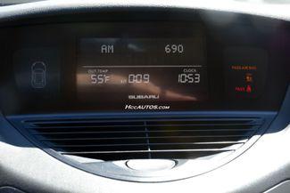 2009 Subaru Tribeca 7-Pass Special Edition Waterbury, Connecticut 26