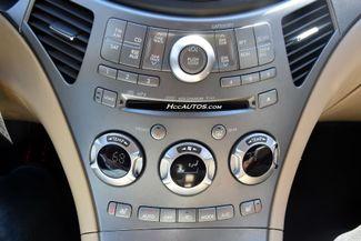 2009 Subaru Tribeca 7-Pass Special Edition Waterbury, Connecticut 27