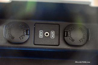 2009 Subaru Tribeca 7-Pass Special Edition Waterbury, Connecticut 28