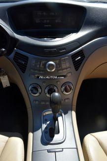 2009 Subaru Tribeca 7-Pass Special Edition Waterbury, Connecticut 29