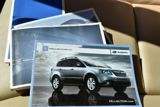 2009 Subaru Tribeca 7-Pass Special Edition Waterbury, Connecticut 30