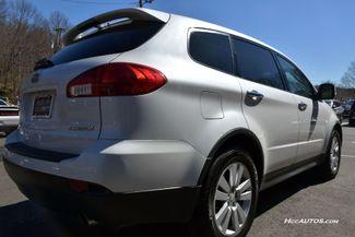 2009 Subaru Tribeca 7-Pass Special Edition Waterbury, Connecticut 4