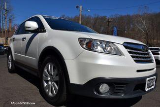 2009 Subaru Tribeca 7-Pass Special Edition Waterbury, Connecticut 5