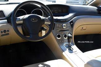 2009 Subaru Tribeca 7-Pass Special Edition Waterbury, Connecticut 8