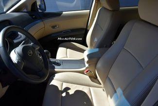 2009 Subaru Tribeca 7-Pass Special Edition Waterbury, Connecticut 9