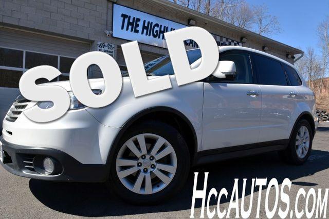 2009 Subaru Tribeca 7-Pass Special Edition Waterbury, Connecticut