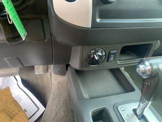 2009 Suzuki Equator Crew Cab   city MA  Baron Auto Sales  in West Springfield, MA