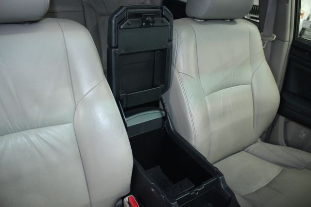 2009 Toyota 4Runner Limited 4WD Kensington, Maryland 64