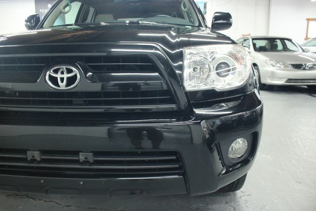 2009 Toyota 4Runner Limited 4WD Kensington, Maryland 104