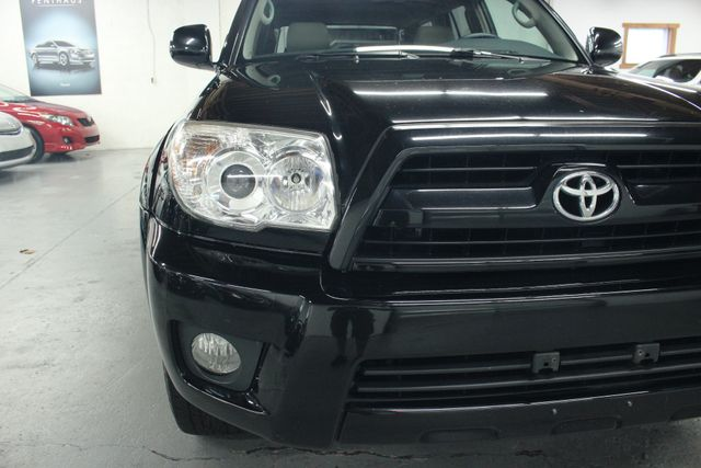 2009 Toyota 4Runner Limited 4WD Kensington, Maryland 105