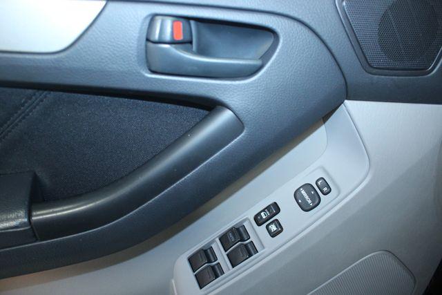 2009 Toyota 4Runner SR5 4WD Kensington, Maryland 15