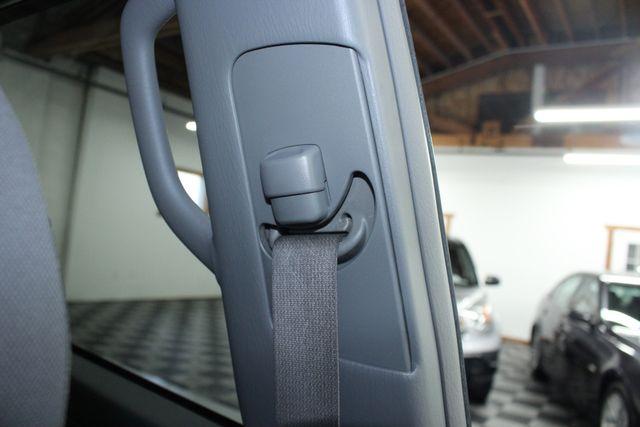 2009 Toyota 4Runner SR5 4WD Kensington, Maryland 19