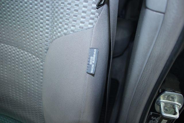 2009 Toyota 4Runner SR5 4WD Kensington, Maryland 20