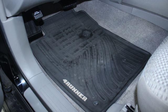 2009 Toyota 4Runner SR5 4WD Kensington, Maryland 23