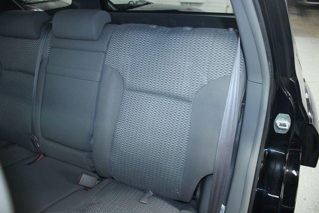 2009 Toyota 4Runner SR5 4WD Kensington, Maryland 30