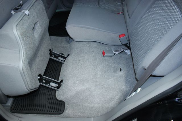 2009 Toyota 4Runner SR5 4WD Kensington, Maryland 34