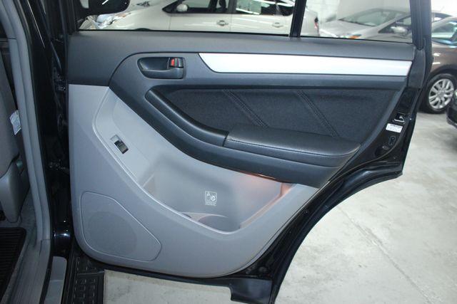 2009 Toyota 4Runner SR5 4WD Kensington, Maryland 38
