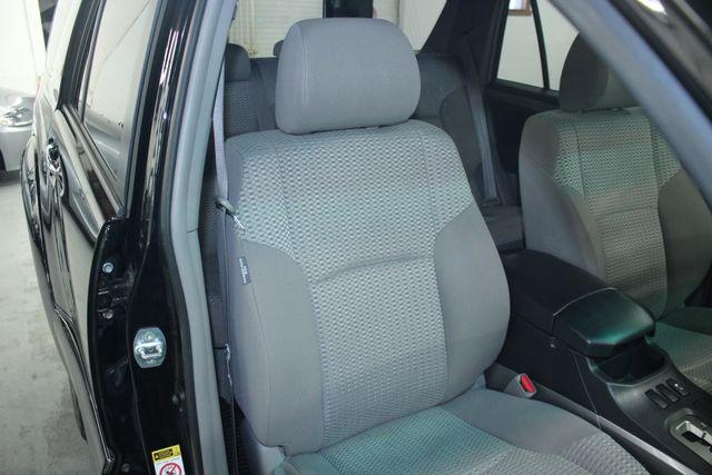 2009 Toyota 4Runner SR5 4WD Kensington, Maryland 53