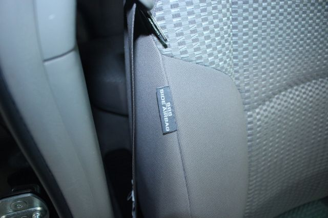 2009 Toyota 4Runner SR5 4WD Kensington, Maryland 55