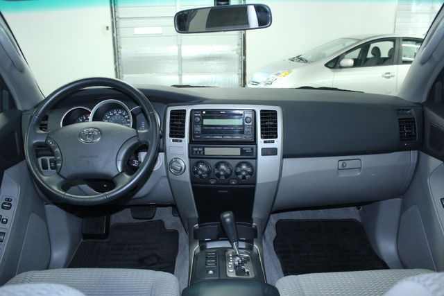 2009 Toyota 4Runner SR5 4WD Kensington, Maryland 70