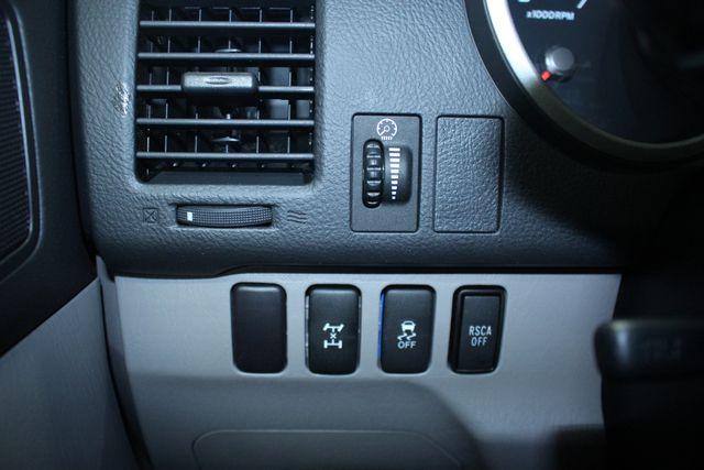 2009 Toyota 4Runner SR5 4WD Kensington, Maryland 78