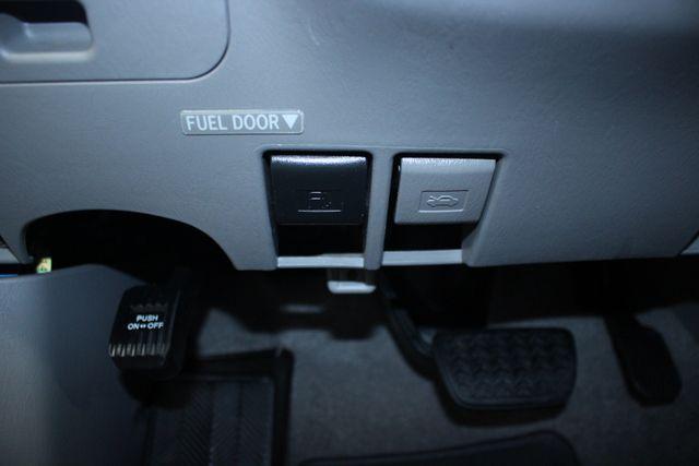 2009 Toyota 4Runner SR5 4WD Kensington, Maryland 79