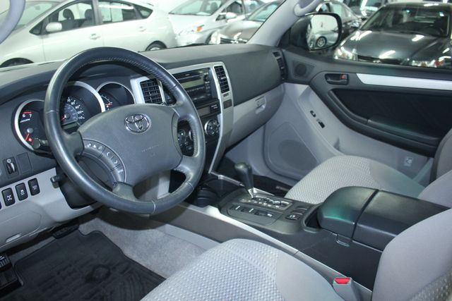 2009 Toyota 4Runner SR5 4WD Kensington, Maryland 80