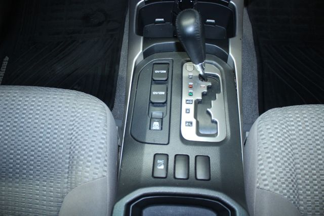 2009 Toyota 4Runner SR5 4WD Kensington, Maryland 63