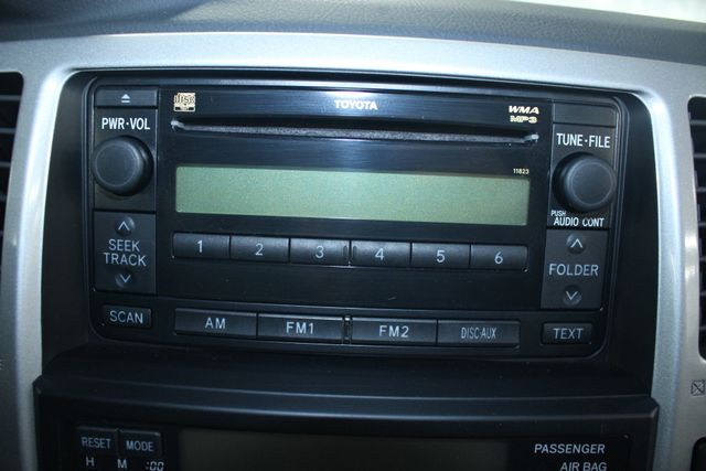 2009 Toyota 4Runner SR5 4WD Kensington, Maryland 65