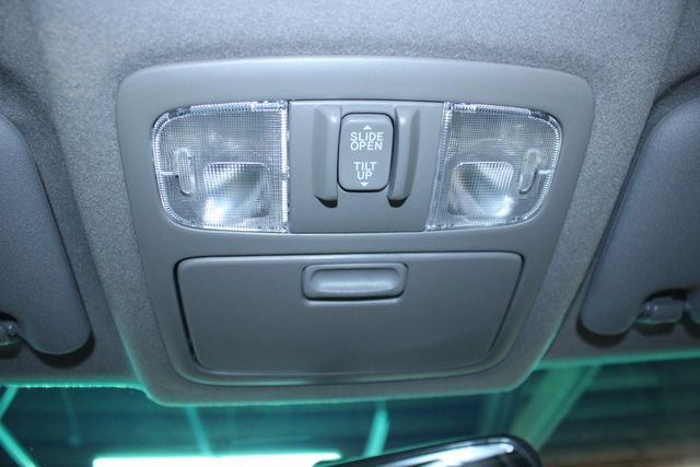 2009 Toyota 4Runner SR5 4WD Kensington, Maryland 67