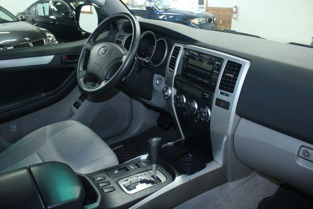 2009 Toyota 4Runner SR5 4WD Kensington, Maryland 68