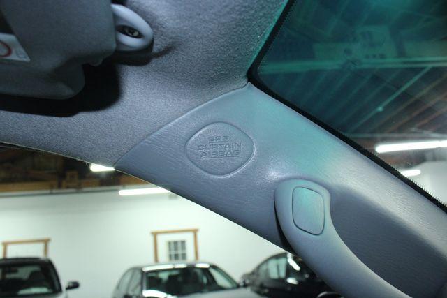 2009 Toyota 4Runner SR5 4WD Kensington, Maryland 69