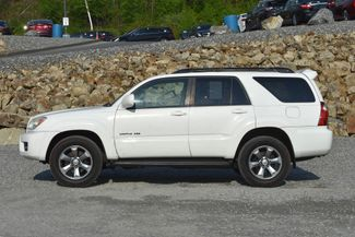 2009 Toyota 4Runner Limited Naugatuck, Connecticut 1
