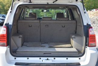 2009 Toyota 4Runner Limited Naugatuck, Connecticut 12