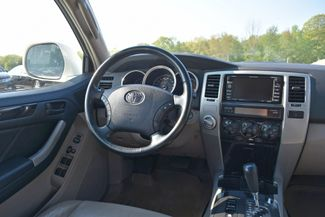 2009 Toyota 4Runner Limited Naugatuck, Connecticut 15