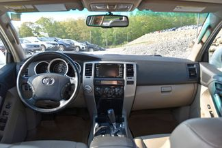 2009 Toyota 4Runner Limited Naugatuck, Connecticut 16